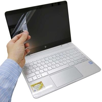EZstick HP Spectre X360 Conve 13 專用 螢幕保護貼