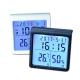 RITERS-多功能溫-濕度計時鐘-RT-S8