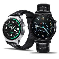 SAMGO S3 觸控智能通話手錶