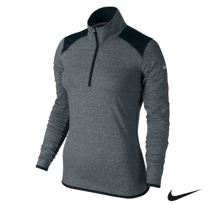 Nike-Golf-LUCKY-AZALEA-長袖