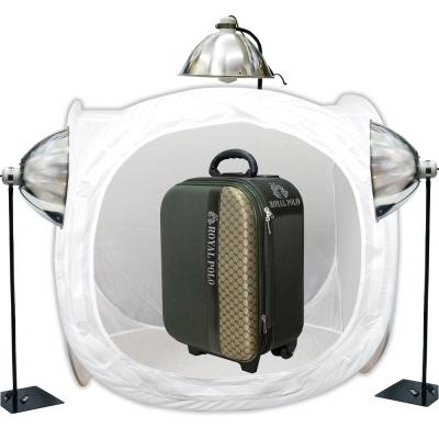 Piyet-90公分棚加三燈組-750W
