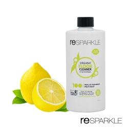 澳洲reSPARKLE 綠思寶-地板清潔濃縮液