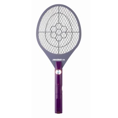 日象充電特大型電蚊拍 ZOM-3100