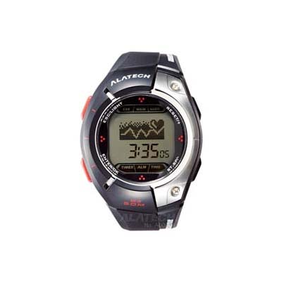 ALATECH FB004 專業健身 心率錶
