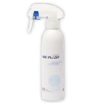 ARC-FLASH光觸媒瞬效芳香噴液(250ml)