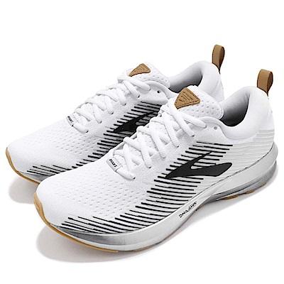 BROOKS 慢跑鞋 Levitate LE 男鞋