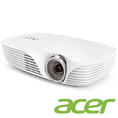 acer-K138ST-LED-行動投影機-800