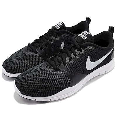 Nike 訓練鞋 Flex Essential TR 男女鞋