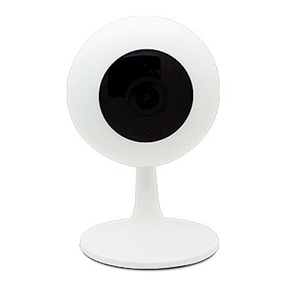 真品平輸 小米米家創米小白智慧攝影機