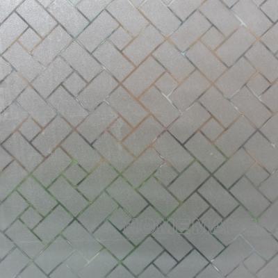 靜電窗貼_RN-TM177-001A