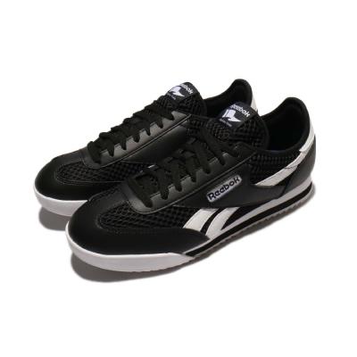 Reebok Royal Rayen 2TXT 男鞋