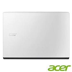 acer E5-475G-544J 14吋筆電(i5-7200U/940M