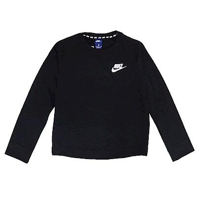Nike T恤 Nsw Av15 Crw 女款