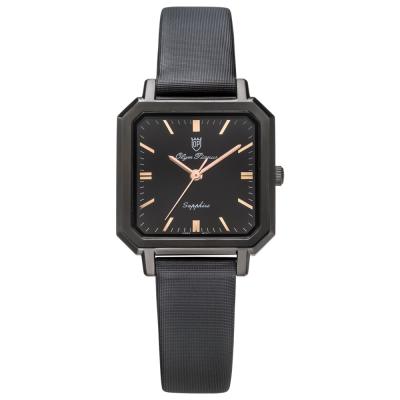 Olym-Pianus-奧柏表-暗黑軍團石英錶-3