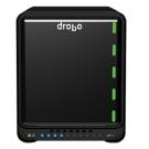 Drobo 5bay網路儲存設備 5N