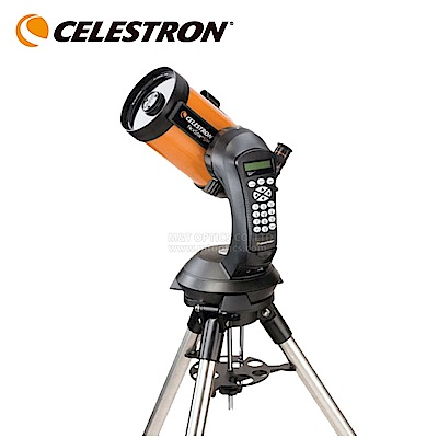 NEXSTAR 6SE星空導航型折反射式天文望遠鏡