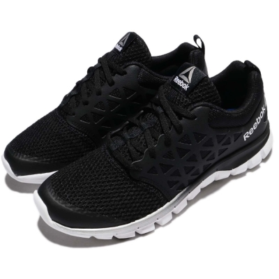 Reebok Sublite XT Cushion 女鞋