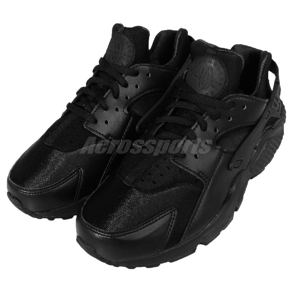 Nike Wmns Air Huarache Run 女鞋