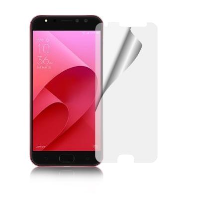 魔力 ZenFone 4 Selfie Pro ZD552KL 霧面防眩螢幕保護貼-非滿版