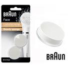 德國百靈BRAUN-Face美肌海綿頭(SE820/830/831用)SE80-b