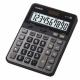 Casio卡西歐 DS-1B 10位稅率桌上型計算機 product thumbnail 1