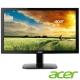 acer KA220HQ 22型 護眼電腦螢幕 product thumbnail 1