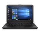 HP 240G6 14吋商用筆電(Core i5-7200U/4G/500GB)