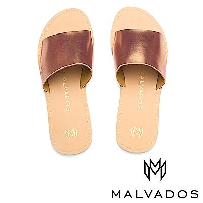 【Malvados 魅凡朵】涼鞋 Icon Taylor 泰勒《佩妮》