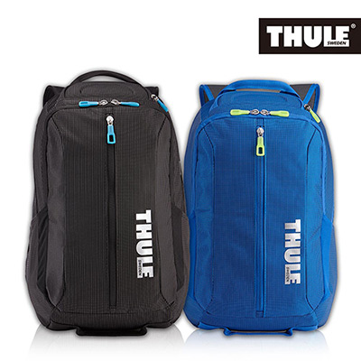 THULE-Crossover Backpack筆記型電腦後背包TCBP-317