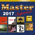 Master發燒碟2017 SACD