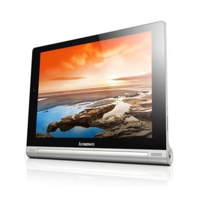 lenovo-Yoga-Tablet-10-B8000-10-1吋四核IPS平板-3G版