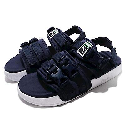 Puma 涼鞋 Leadcat YLM 男女鞋