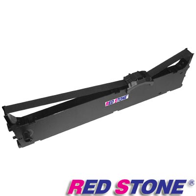 RED STONE for OKI ML5100黑色色帶