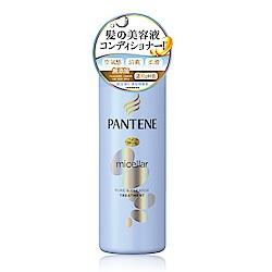 日本潘婷 賦活淨化護髮精華素500g