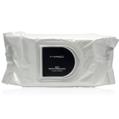 M.A.C 清爽潔膚膜大包裝(100張)