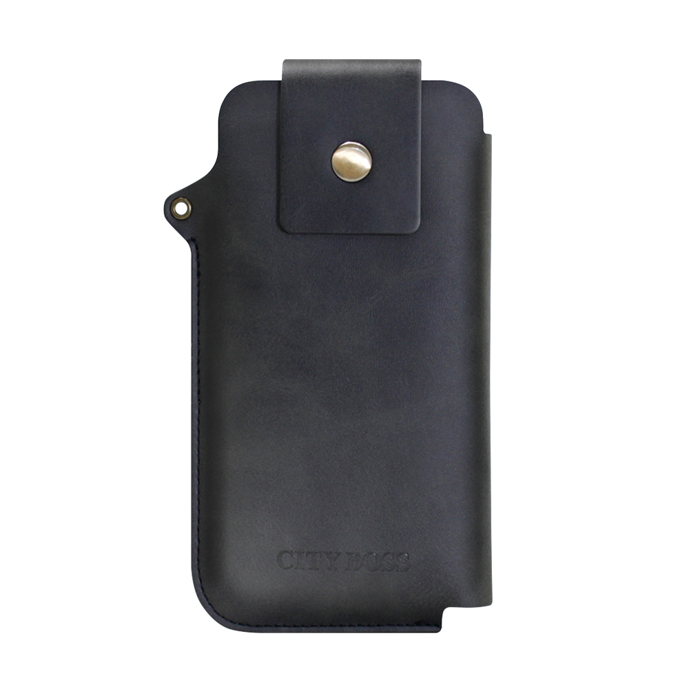 CB 典藏生活收納手機包6吋以下適用 i7+/i6s+/i6+(送掛繩)