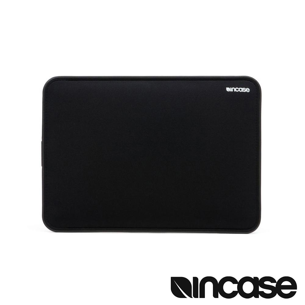 INCASE ICON MacBook Pro 15 吋(USB-C)磁吸內袋-黑色