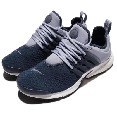 Nike 休閒鞋 W Air Presto 女鞋