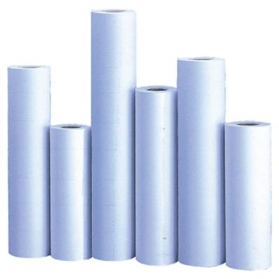 日本噴墨專用白紙  610mmx50M  80磅(6支/箱)