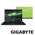 GIGABYTE AERO 15 15.6吋電競窄邊框筆電 (i7-7700HQ) (綠)