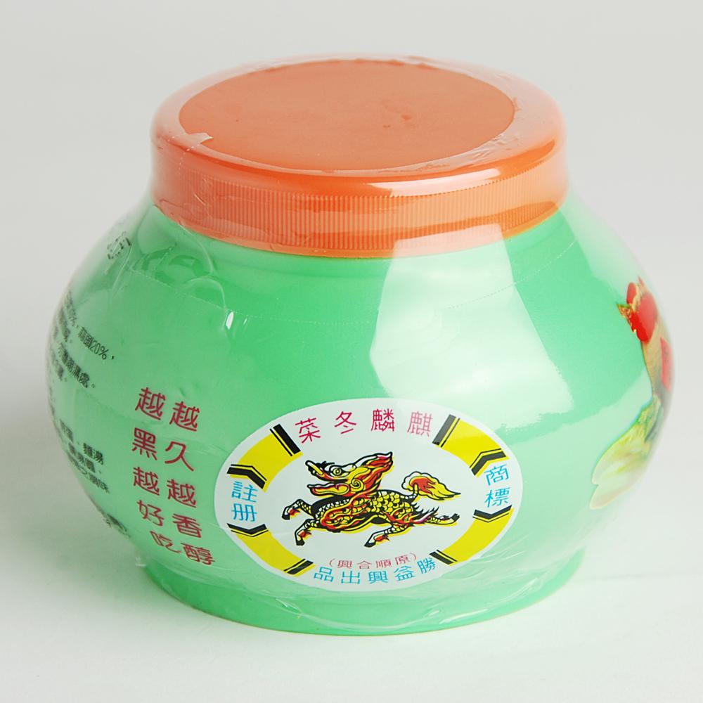 麒麟牌 冬菜(270g)
