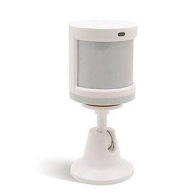 小米-Aqara人體感測器