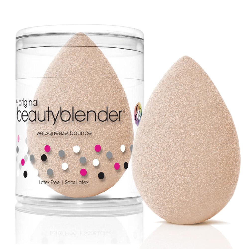 Beautyblender 裸色美妝蛋