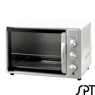 尚朋堂30公升旋風式大烤箱-SO-1166