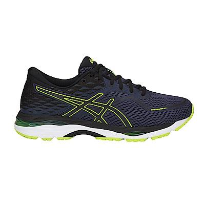 ASICS GEL-CUMULUS 19 男慢跑鞋 T7B3N-4990
