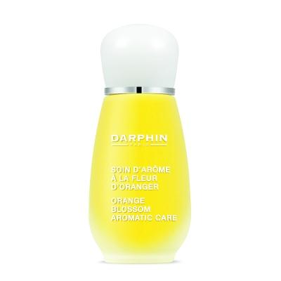 *Darphin朵法 橙花芳香精露15ml