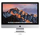 Apple iMac 21.5吋/4K/3.4GHz/8GB/1TB(MNE02TA/A)