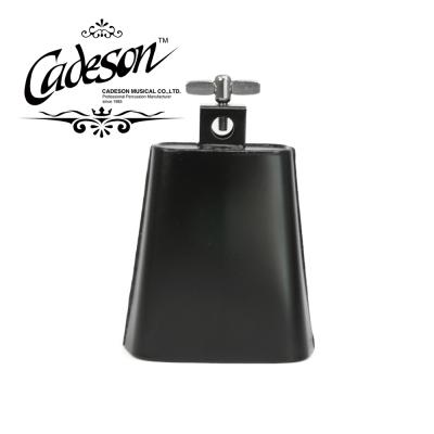 CADESON GE12-45-N 4.5吋牛鈴