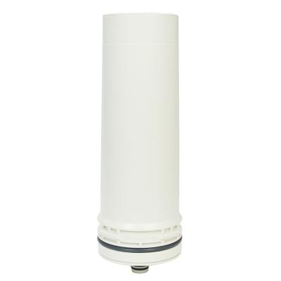 ANOA-全戶型淨水器濾芯-DHM-312