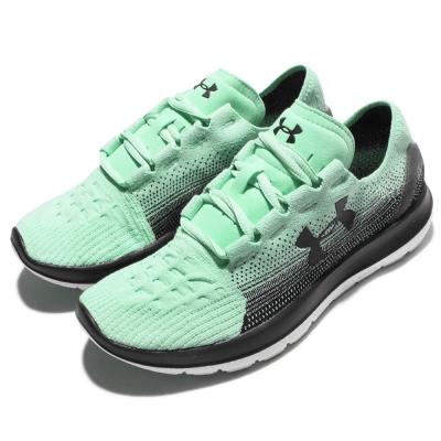 UA-Speeform-Slingride-女鞋